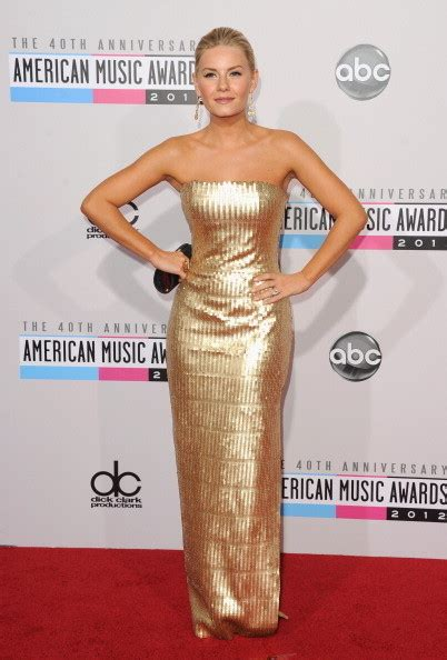 So Many Nightmare Metallic Dresses So Time by 2012 American Awards Carpet The Democracy