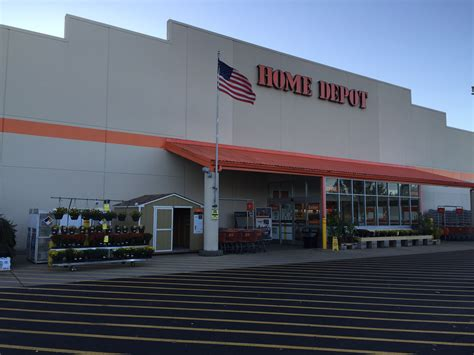 the home depot in vancouver wa 98665 chamberofcommerce