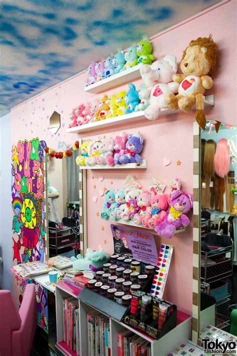 cheap haircuts missoula mt rock paper salon get an anime haircut at this place