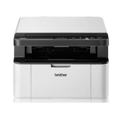 Printer Dcp 1601 printer m 225 y in mua m 225 y in dcp 1601