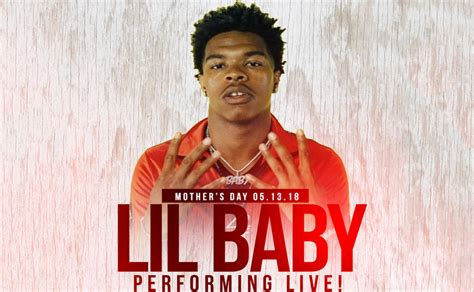 lil mosey drop top gilt nightclub orlando