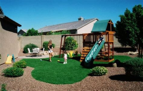 small backyard playground 100 ideas to try about kid friendly backyard decks
