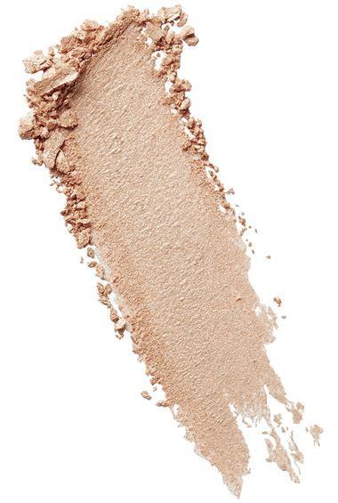 Maybelline Facestudio Master Chrome Metallic Highlighter studio master chrome metallic highlighter makeup