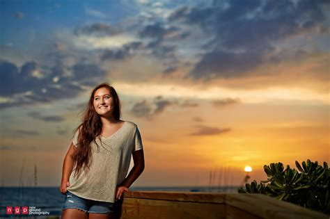 Photographers In The Area by Highschool Senior Photography Naples Portrait
