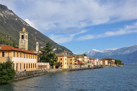 best places to stay in lake garda lake garda italy where to stay how to get around and more