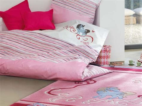 rugs for girls bedroom cool kids rugs for boys and girls bedroom designs by