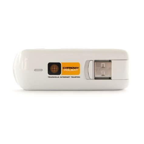 Modem Huawei E3276 4g Lte 150mbps huawei e3276 cat 4 150mbps usb modem specs price buy huawei e3276 4g lte surfstick