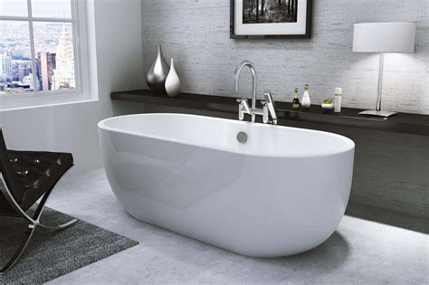 best bathtub to buy cheap bathtubs plastic bathtub price cheap bathtubs new