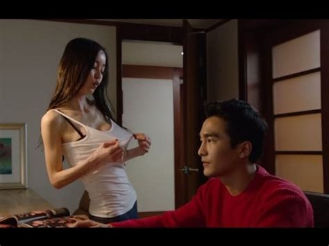 film hot korea youtube 2015 새폴더 2 new folder 2 2015 korean movie trailer hd youtube