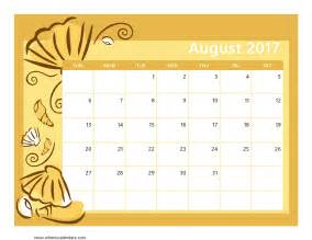 2017 calendar 2017 calendar with holidays