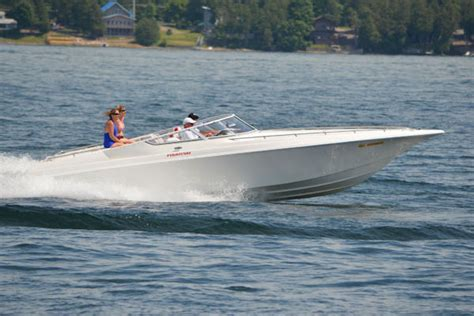boat insurance online quote sports boat insurance instant online quote for your