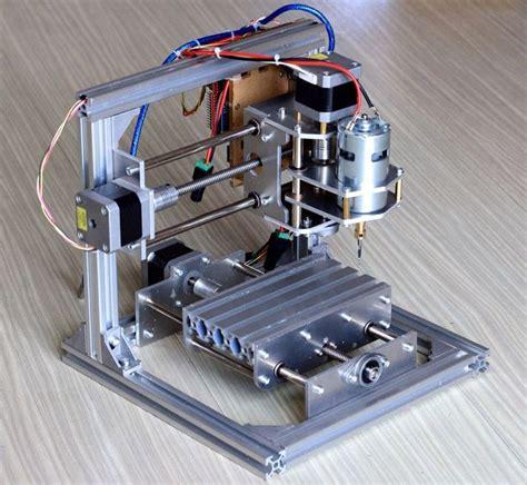 best stepper motor 25 best ideas about stepper motor arduino on