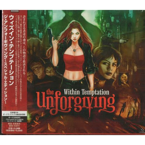 download mp3 full album within temptation the unforgiving special edition within temptation mp3