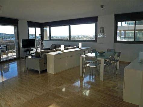 pisos en ibiza en venta eivissa 16 pisos agosto en eivissa mitula pisos