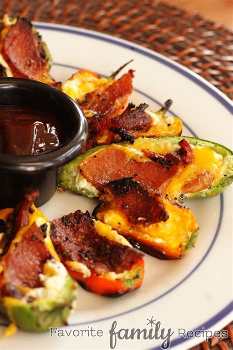appetizers bbq 88 best bbq appetizers images on