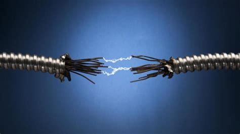 recommended electrical conductors wyłączenie prądu plewiska pl plewiska pl