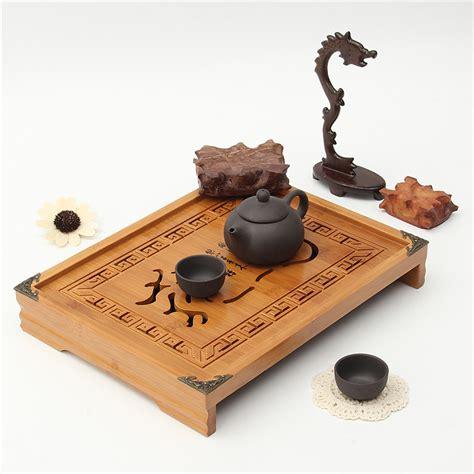 buy grosir tray from china tray