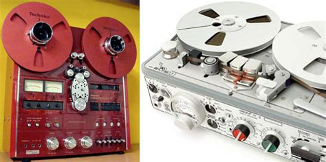 Which Is Better Vinyl Or Reel To Reel - to vinyl lp to equals better sound real hd audio