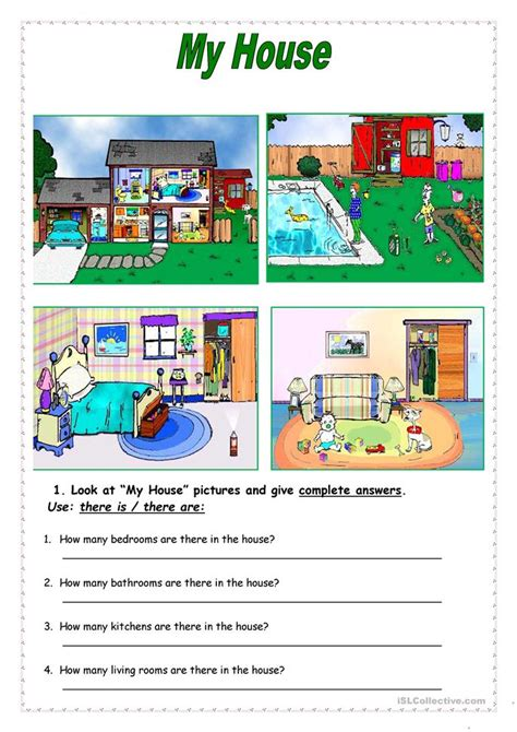 how many members compose the us house of representatives house furniture worksheet free esl printable worksheets made by teachers
