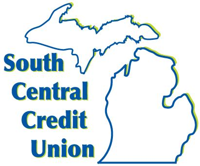 State Employees Credit Union Gift Card - about sccu south central credit union
