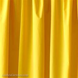 Gray Yellow Curtain Panels 10 Ft High Flocking Velvet Curtains Panels 120 Inch