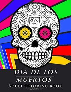 1000+ images about skulls on pinterest | coloring books