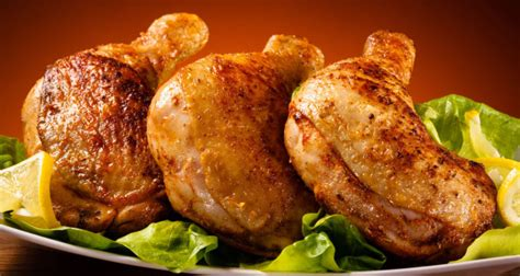 creatine in chicken five great protein sources to beat belly
