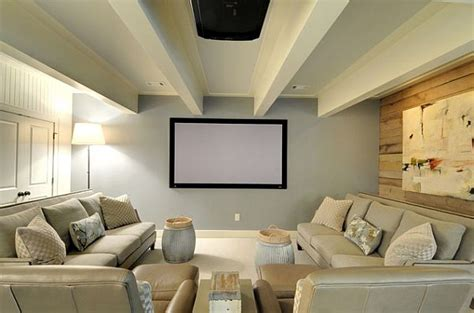 basement media room 9 awesome media rooms designs decorating ideas for a