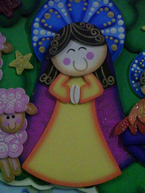 maria auxiliadora dibujos en foami apexwallpapers com 791 best goma eva images on pinterest jelly beans