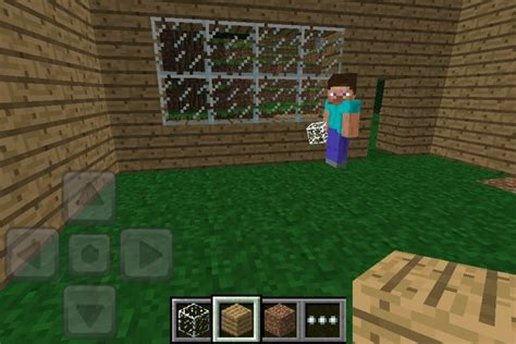 minecraft apk ios minecraft pocket edition 0 9 5 ios ipa indir program indir programlar