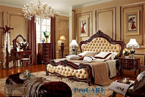 cheap luxury bedroom furniture popular luxury bedroom furniture sets buy cheap luxury