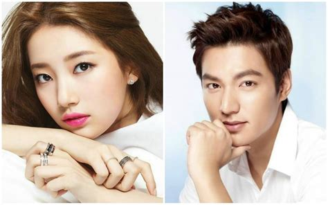 what is the relationship between lee min ho and ku hye sun more information about lee min ho and suzy s relationship