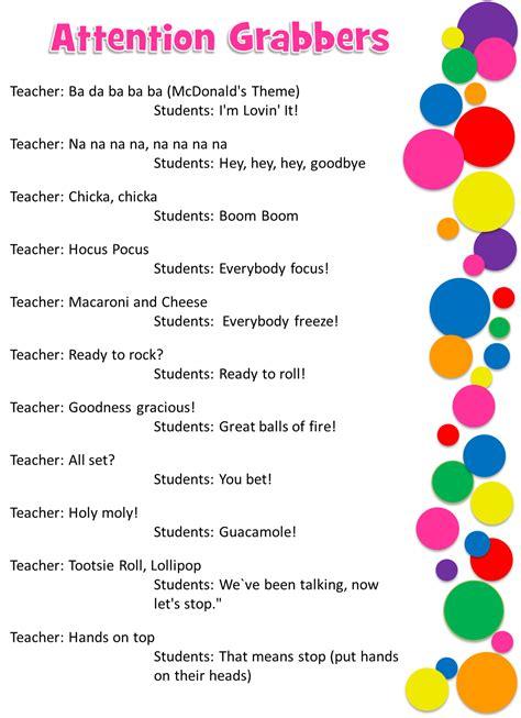 i love 2 teach july 2011