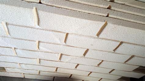 pannelli polistirolo soffitto prezzi pannelli polistirolo prezzo idee con pannelli polistirolo