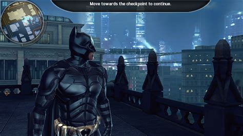 the dark knight rises mod game for android the dark knight rises v1 1 6 mod unlimited credits sp