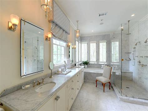 bathroom marble countertops white bathroom marble countertops interior design ideas