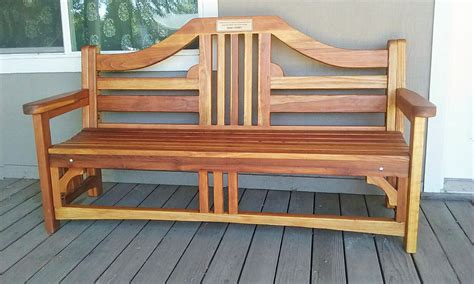 engraved wooden benches outdoor engraved wooden benches outdoor 28 images engraved