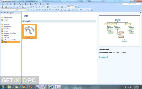 free visio 2007 version office 2007 enterprise with visio project sharepoint