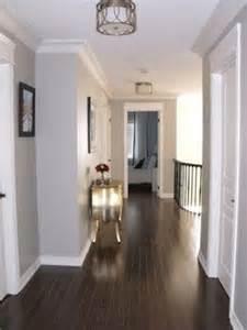 gray walls white trim grey walls white trim dark wood for the home juxtapost