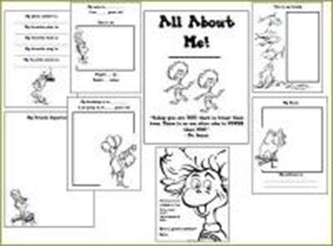 dr seuss book review template ideas for preschoolers other printables