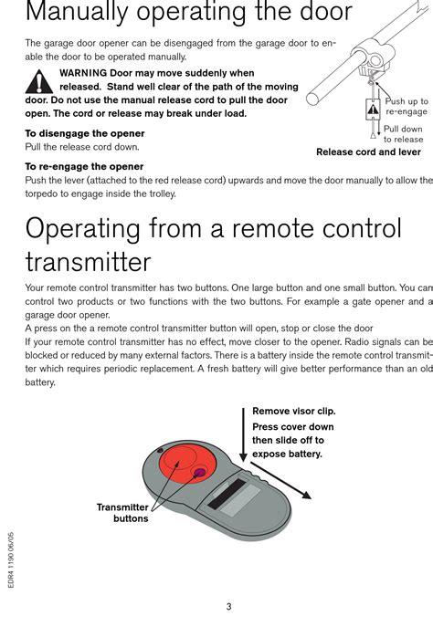 genie garage door sensor wiring diagram free picture
