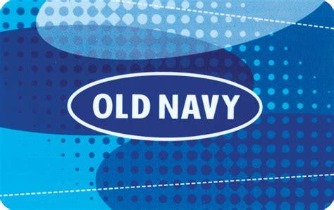 make navy credit card payment navy credit card login bill payment