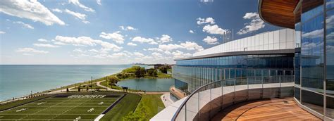 Northwestern Mba Admission Requirements by Cus Visits