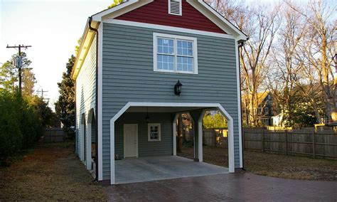 Garage Addition Cost Cost Of Garage Addition Veryideas Co
