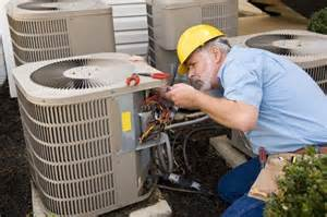 best ways to hire for air conditioning repair complete