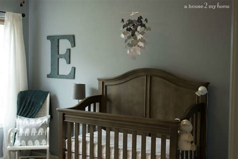 elephant themed baby room elephant themed nursery and baby shower project nursery