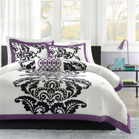 gothic comforter sets 29 best images about bedroom on pinterest purple