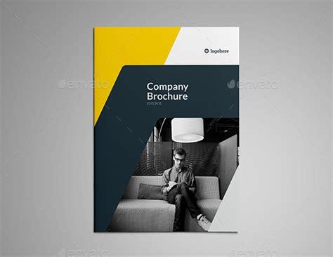 company profile of interior design firm 30 company profile design templates 2018 wpshopmart