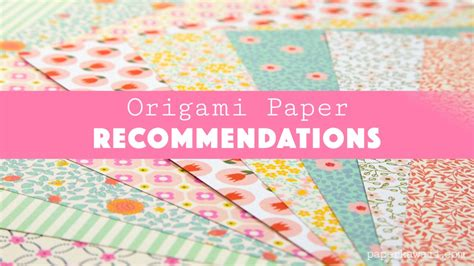 Where Do You Get Origami Paper - where can you get origami paper 28 images how to make