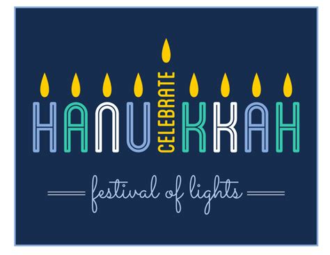 when does the festival of lights start free hanukkah printables from printabelle catch my